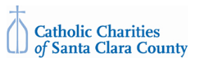 Catholic Charities of Santa Clara