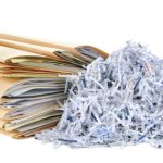 Clear Your Clutter – the Gentle Art of Swedish Death Cleaning