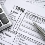 Getting Prepared to File Your Tax Return