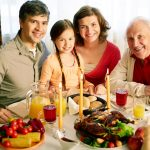 Visiting Aging Parents for the Holidays? Look for These Signs of Concern